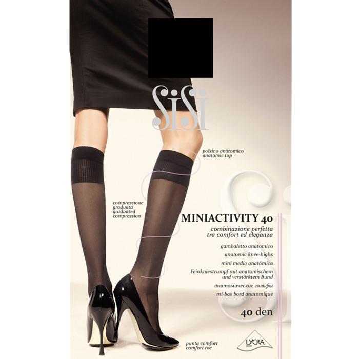 acquista per il meglio modellazione duratura prezzo basso MINIACTIVITY 40 - gambaletto